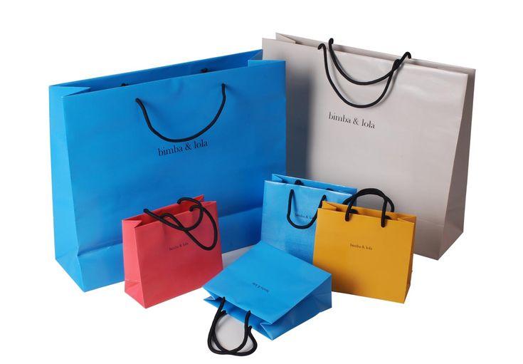 in túi xách giấy giá rẻ, công ty in túi xách giấy tphcm http://www.ingiare24h.vn/in-tui-xach-giay-gia-re/
