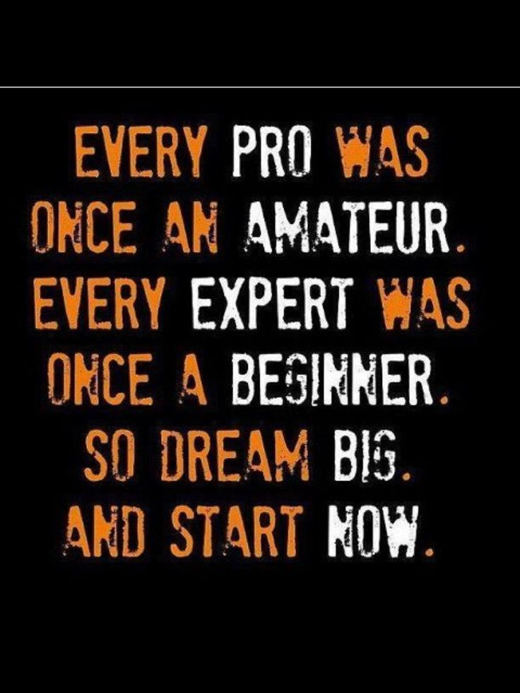Motivational Sports Quotes And Sayings: Inspirational Sports Quotes Dream. QuotesGram