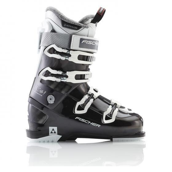 Bottes de ski alpin Fischer My Style 9 pour femmes