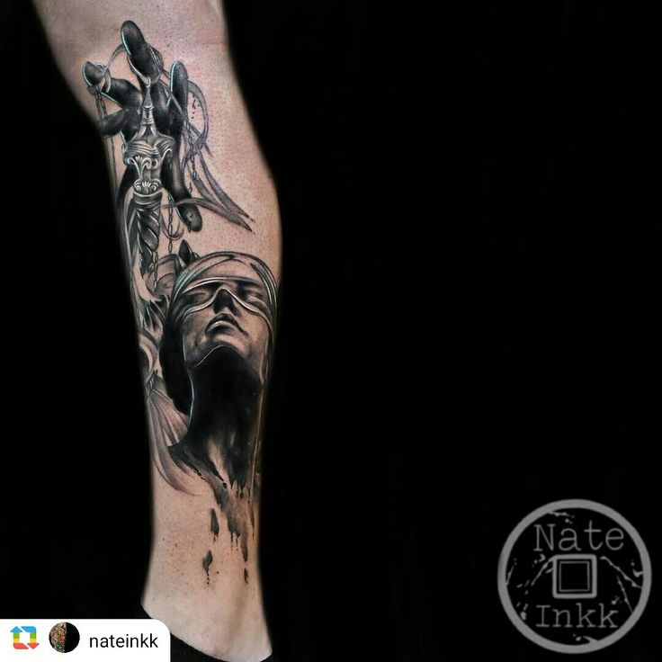 412 best ink images on pinterest fitbit slacks and tattoo for Tattoo artists kalamazoo mi