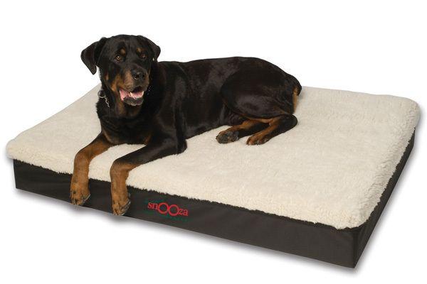 Snooza Big Dog Bed
