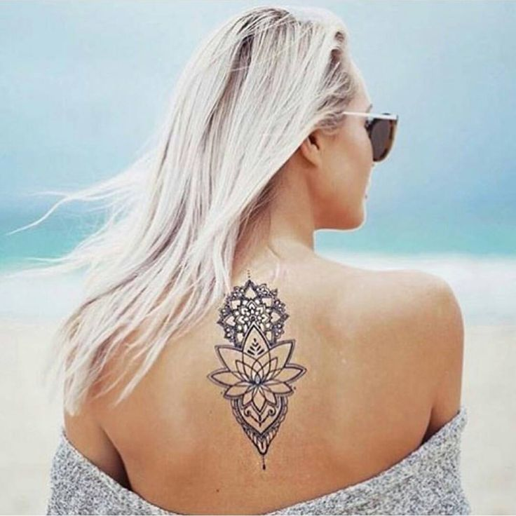 See this Instagram photo by @best_ink_tattoos_insta • 874 likes …