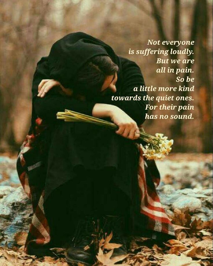 Poetry Love Quotes Wallpaper Pin On Islamicthoughtz