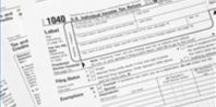 What Is the Difference Between Claim 0 & 1 on a W-4 Form?
