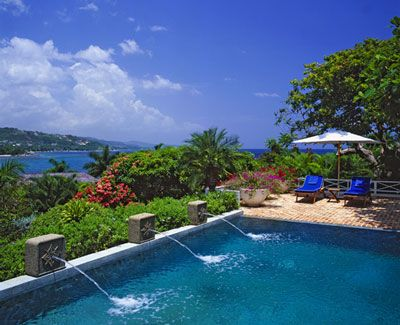 montego bay mature personals Join jamaicanloveorg and share your personals ad with jamaican men living in jamaica, and the us montego bay jamaica: tourist review november 10, 2014.