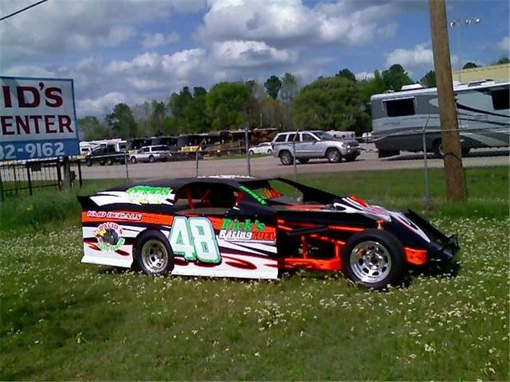 Best Modified Dirt Track Cars Images On Pinterest Dirt Track
