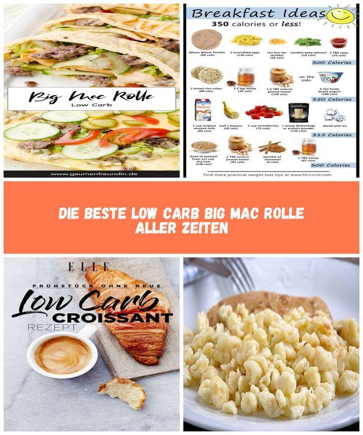 calorie cheeseburger mcdo femmes