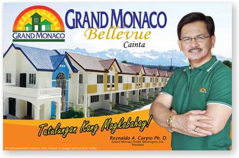 19 best grand monaco homes images on pinterest monaco philippines 19 best grand monaco homes images on pinterest monaco philippines and gate malvernweather Choice Image