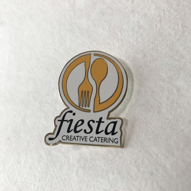This pin is hard enamel and uses a silkscreen to deal with the text.
