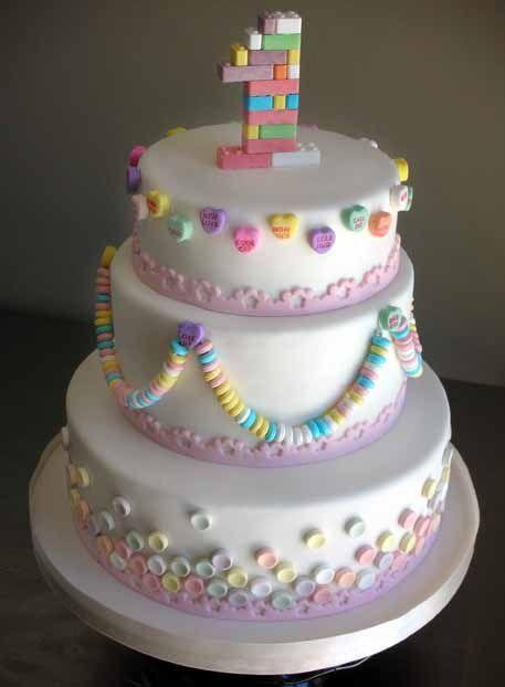 Celebrations_candy_cake.jpg