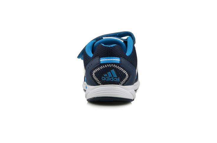 adidas A-FAITO LT CF K (D66005) - Τρέξιμο - Παπούτσια - Παιδί (28 - 38.5)