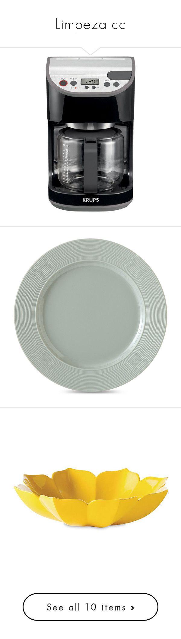 Best 20+ Outdoor dinnerware ideas on Pinterest | Natural ...
