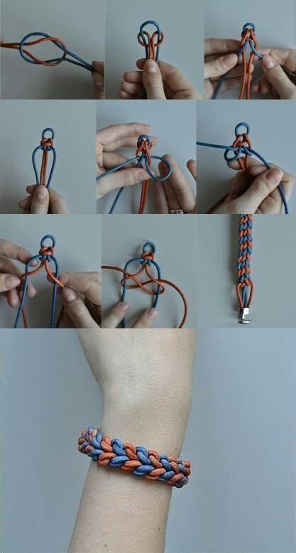 Bracelet958 blogspot