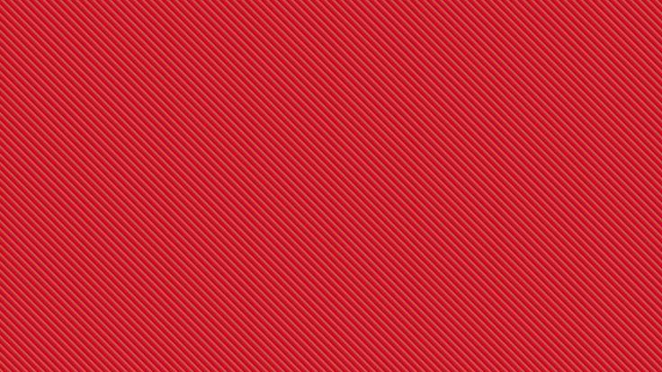 Dark Red Wallpaper HD  Wallpapers Pinterest