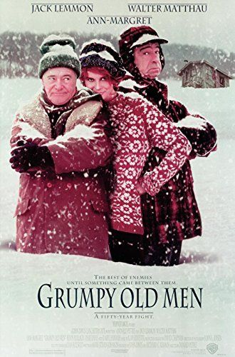 Grumpy Old Men Amazon Instant Video ~ Jack Lemmon, https://www.amazon.com/dp/B000RO840C/ref=cm_sw_r_pi_dp_UKTyxb8GQPNPK