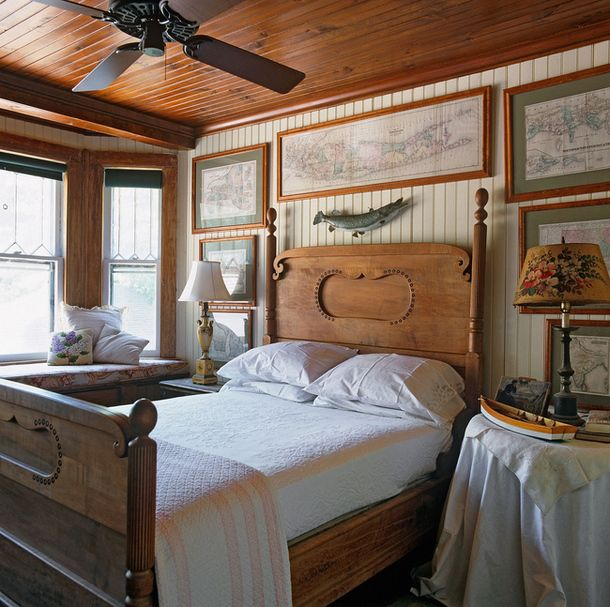 483 Best Style: Adirondack-Rustic-Cabin Style Images On