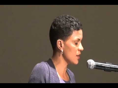 """michelle alexander mass incarceration Everything you think you know about mass incarceration is wrong michelle alexander's """"the new jim crow,"""" concluded that the war on drugs was central to the."""