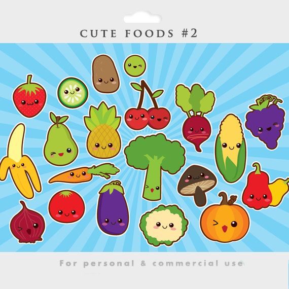 85 best images about JUST KAWAII on Pinterest | Chibi ...