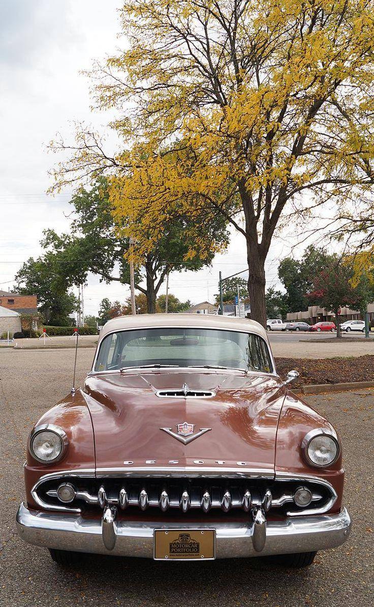 1956 desoto firedome seville 4 door hardtop 1 of 10 - 1954 Desoto Firedome Hemi V8 1 Of 471954 Desoto Firedome Hemi V8 2 Of 471954 Desoto Firedome Hemi V8 3 Of 471954 Desoto Firedome Hemi V8 4 Of 471954