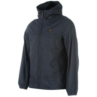 Pretty Green | Pretty Green Festival Jacket | Men's Lightweight Jackets