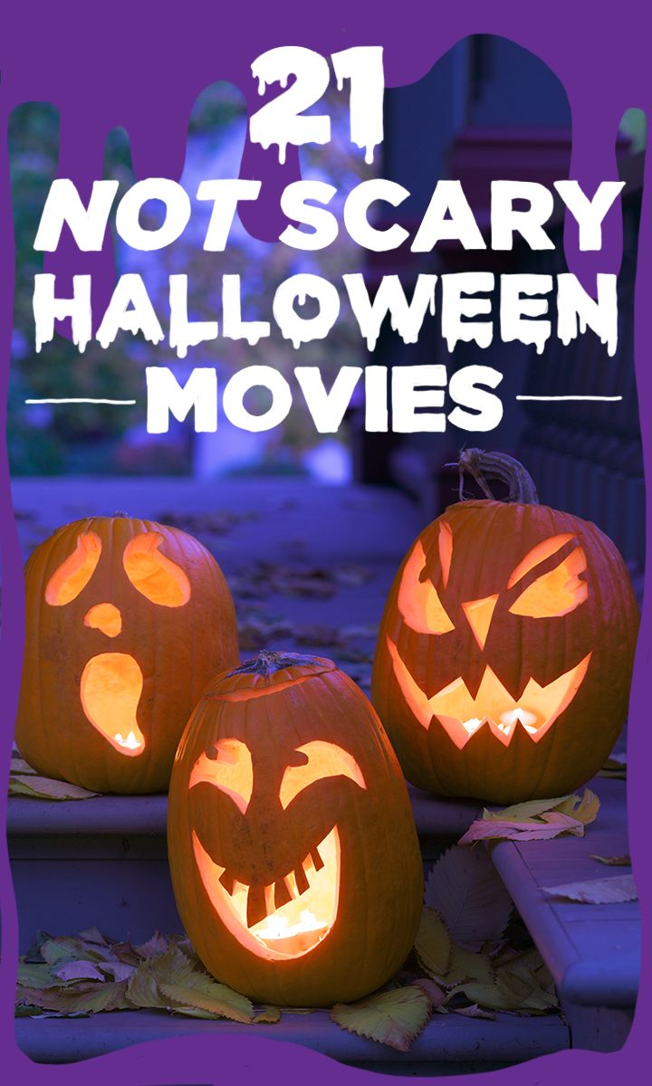 halloween scary movies full