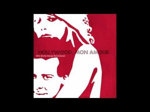 Hollywood mon amour - This is not america (featuring Juliette Lewis).