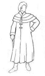 Patron de couture patron manteau du RH200 du par patternsoftime