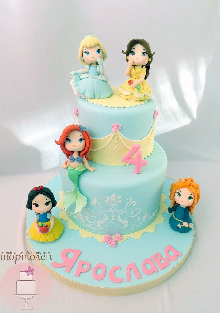 disney princess cake 1000 images about princess cakes on 3567