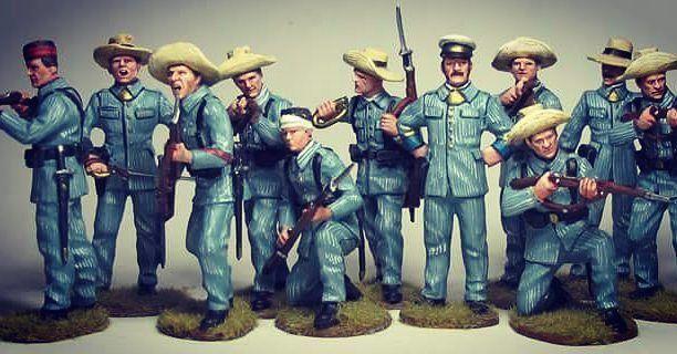 Pin By Kronprinz Toy Soldiers On Kronprinz Toy Soldiers Toy Soldiers Historical Figures Soldier