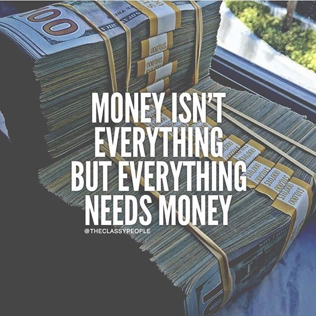 How you can make millions trading stock and options just like me