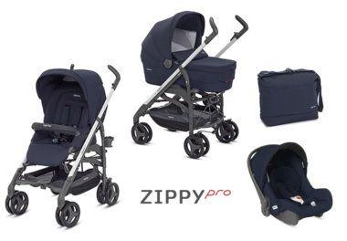 Systém Inglesina - Zippy Pro - Marina
