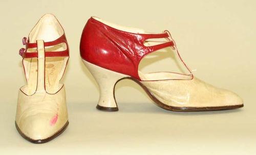 Pinet Shoes Sale