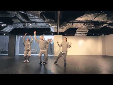 Keone Madrid choreography | Bold As Love | ft. Stkgz - Awesome. Good message. And again, quite a display of talent.
