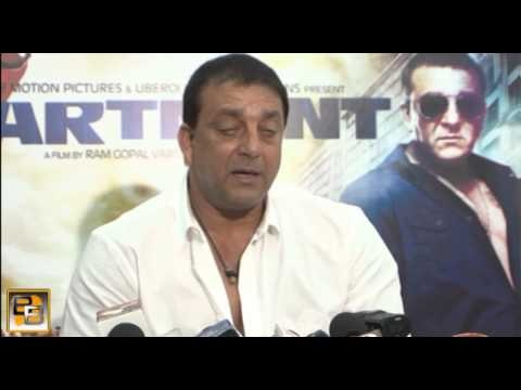 Shiv Sena opposes MERCY PLEA for Sanjay Dutt -Looks like even after getting sentenced to 5 years of jail in connection to the 1993 Mumbai Blasts, Bollywood actor Sanjay Dutts trouble is far from over. Shiv Sena activists strongly feel that the Munna Bhai actor must serve his remaining three-and-a-half years in prison.
