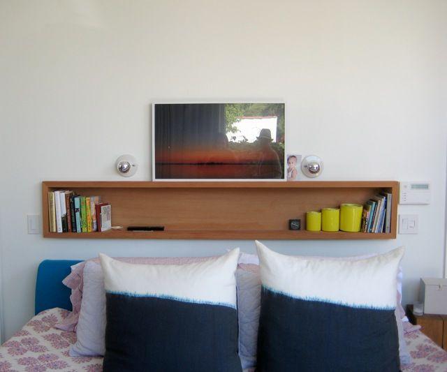 25 best ideas about no headboard on pinterest bohemian Homemade Headboard Ideas Bedroom No Headboard Decorating Ideas