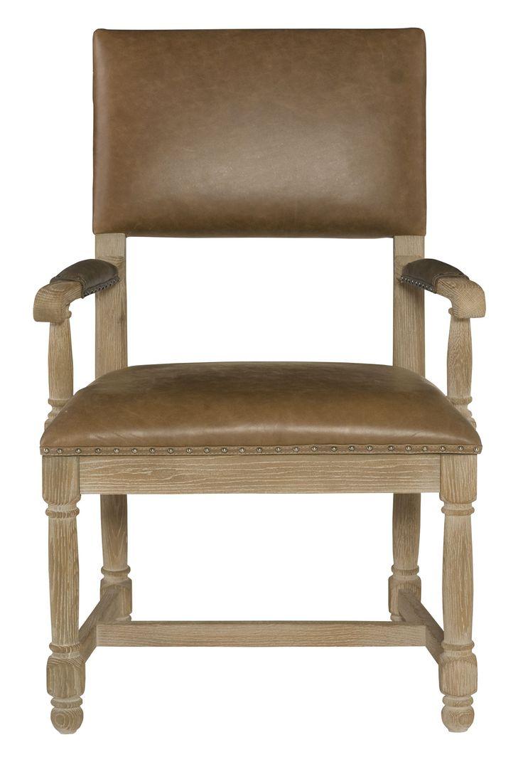 1072 best bernhardt images on pinterest   bernhardt furniture