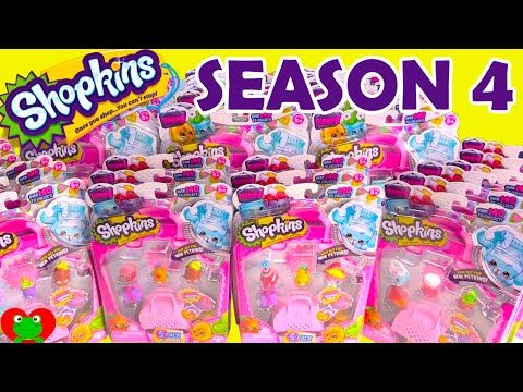Squishy Toys Asda : 490 best images about Shopkins on Pinterest