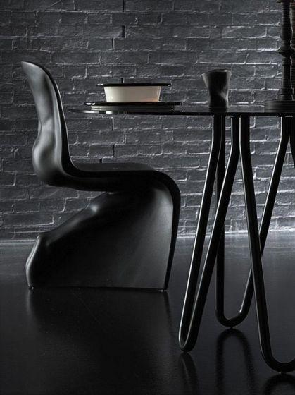 Casamania Her stoel #Design