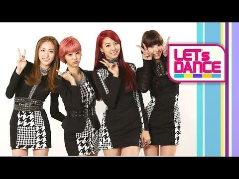 Bestie love option hangul lyrics