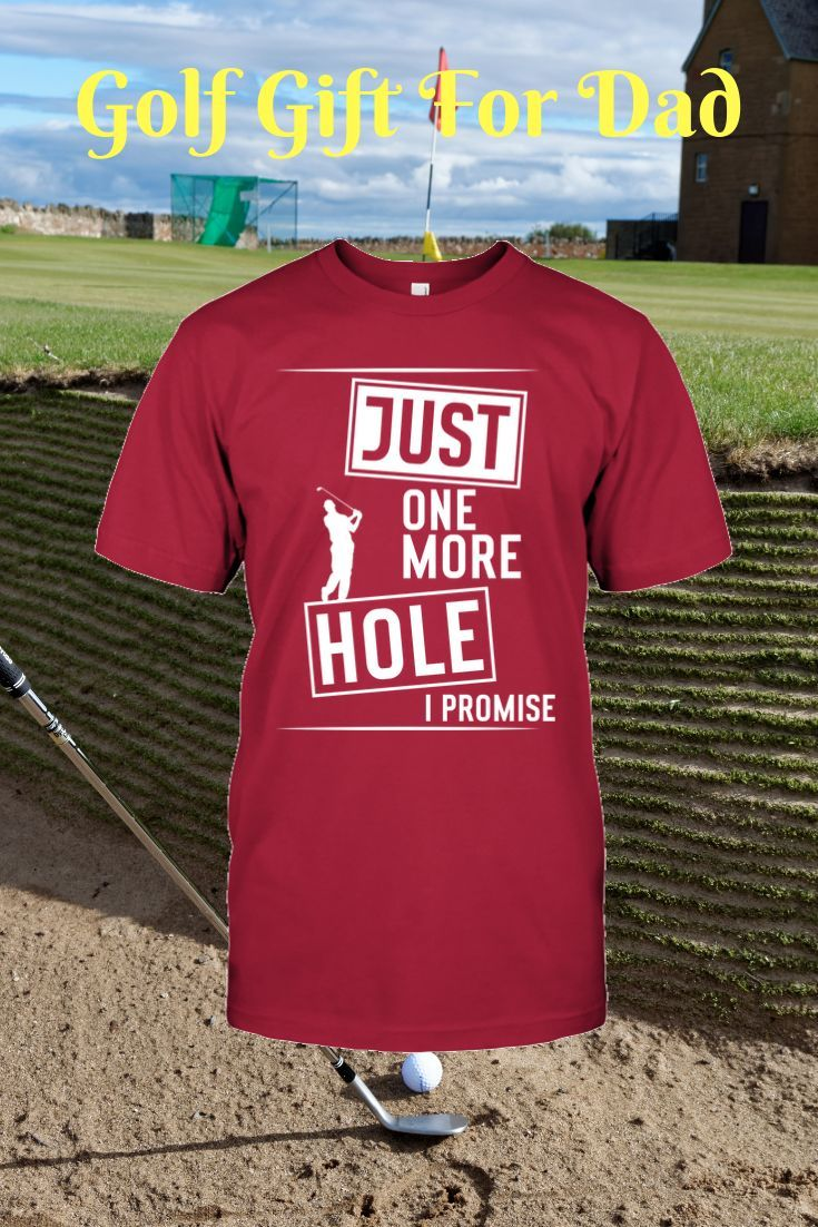 I Love This Funny Golf Shirt It Is So True If You Are Looking For Golf Clothing Products For M Men Quotes Funny Happy Birthday Quotes Funny Funny Golf Shirts