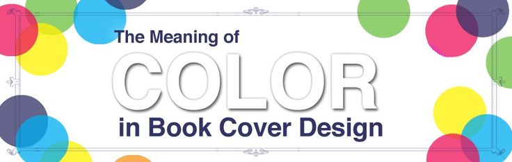Book Cover Forros Meaning ~ Best color and it s meaning images on pinterest