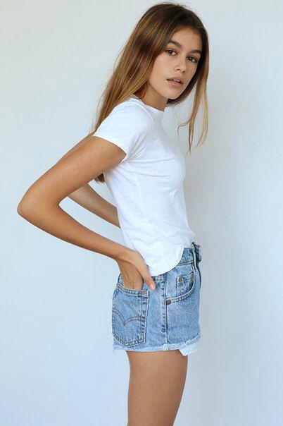 Bikinis for teenage girls