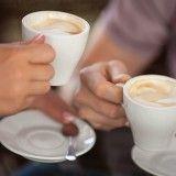 Kahve Ismarlamak http://www.kahve.info.tr/kahve-etkileri/