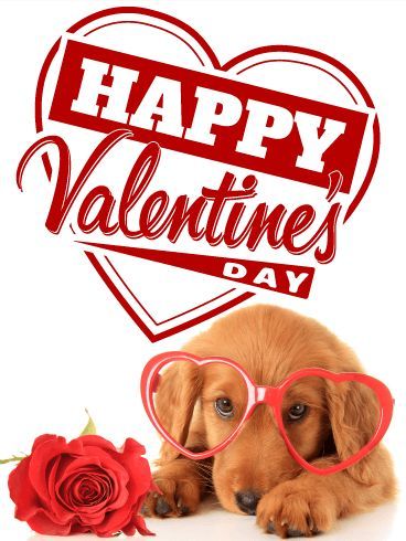 65 best Valentine's Day Cards images on Pinterest ...