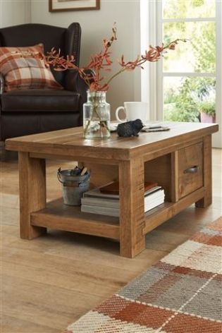 56 best Furniture images on Pinterest Next uk The next and Uk