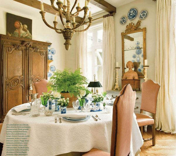 1075 best dining room images on pinterest