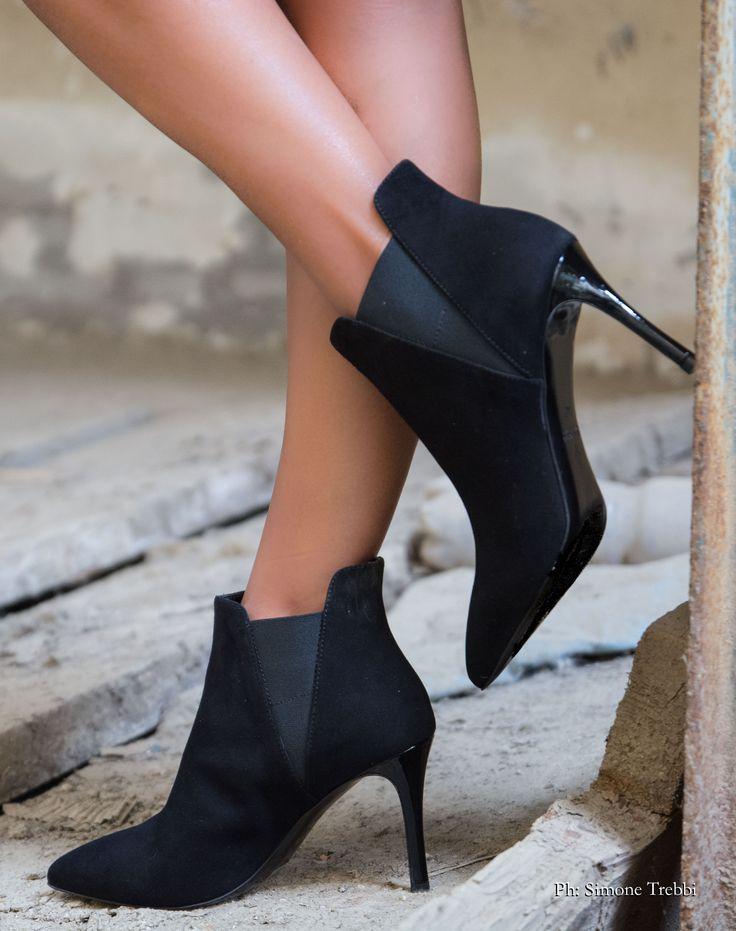 Guido Sgariglia! #Fashion #Glamour #Shoes www.guidosgariglia.it