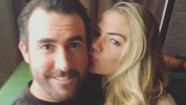 "Kate Upton & Justin Verlander: Why He Loves That She Refused To Diet For Wedding https://tmbw.news/kate-upton-justin-verlander-why-he-loves-that-she-refused-to-diet-for-wedding  Out of all of Kate Upton's plans for her big wedding day, a diet was not one of them. HollywoodLife.com EXCLUSIVELY learned she refused to drop the pounds before tying the knot, and Justin Verlander totally supported this idea!""Kate [Upton] was determined not to go on some crazy diet for her wedding,"" a source close…"