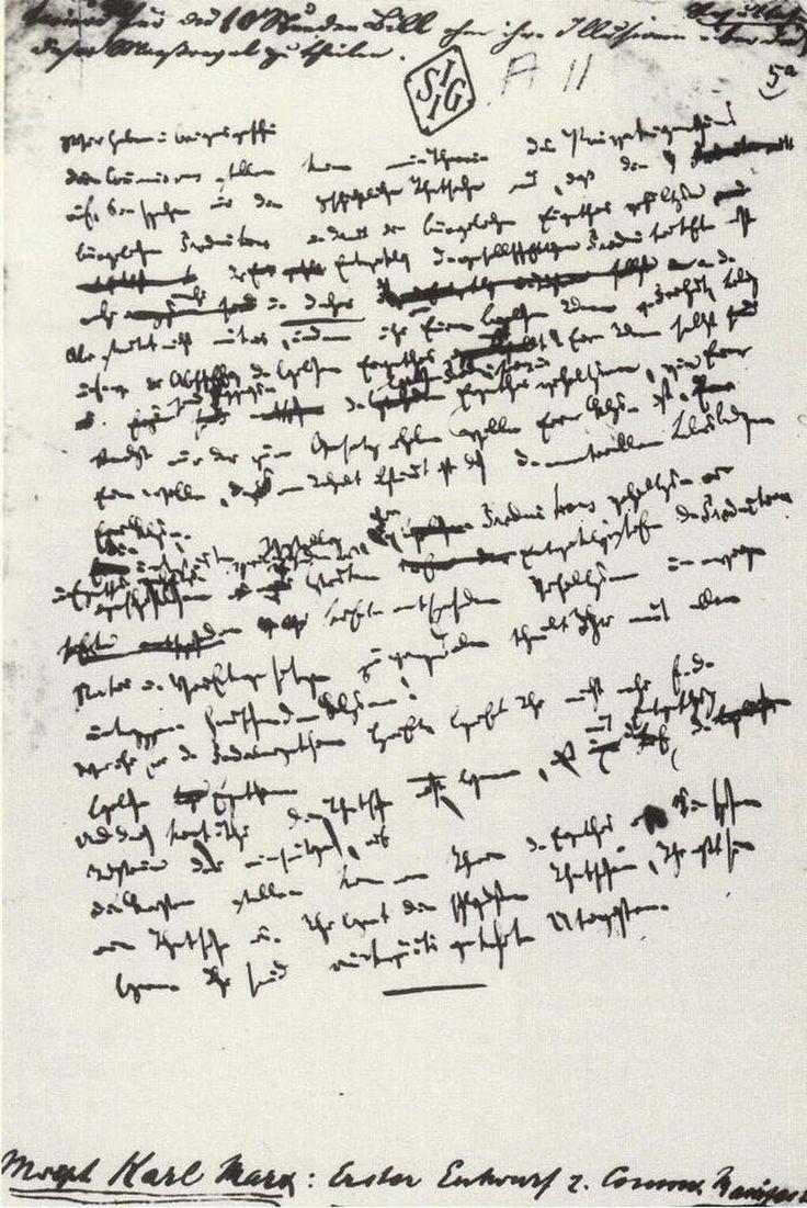 best ideas about friedrich engels karl marx fecha de publicacioacuten original 21 de febrero de 1848 se publica el manifiesto
