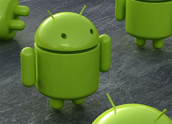Most Android Users in India Do Not Get Latest Updates, Says CyberMedia Researchers